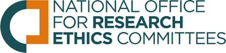 National Office for Research Ethics Committees: Member Campaign