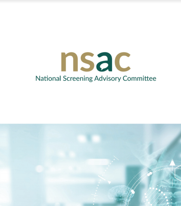 NSAC Annual Report 2020