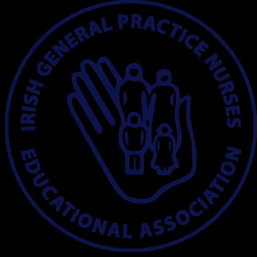 Irish General Practice Nurses Educational Association