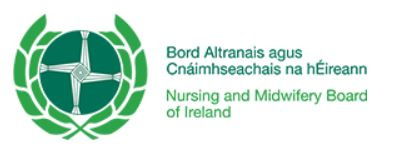 Midwives Committee: Call for Expressions of Interest