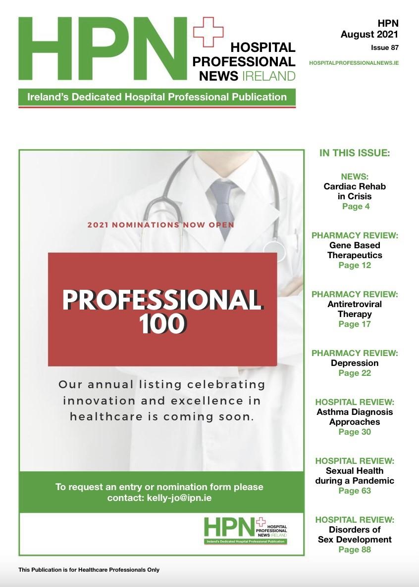 'Rheumatoid Arthritis: Clinical Presentation, Diagnosis and Pharmacological Treatment (DMARD's)'