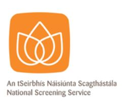 The National Screening Service has launched its report entitled LGBT+ Cervical Screening Study, in partnership with LINC